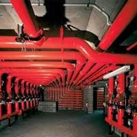 legionella-tratamientos-control-prevencion-sistemas-de-agua-contra-incendios-200x200
